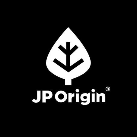 JP Origin