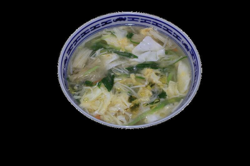14-酸辣金针菇汤.png