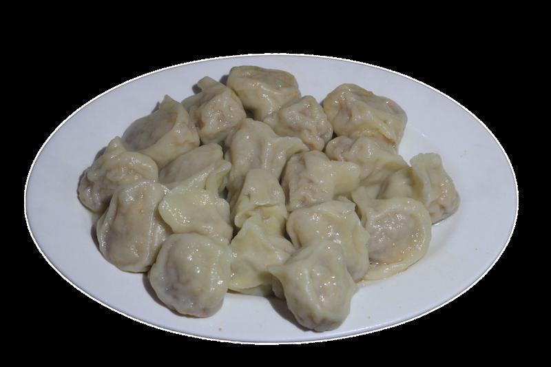 90-手工饺子.png