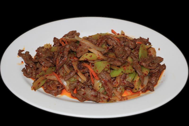 113-川炒牛肉.png