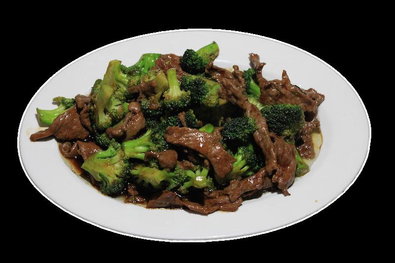 118-西兰牛肉.png