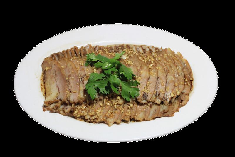 37-老汤酱牛肉.png