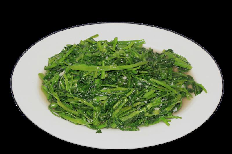 54空心菜.png