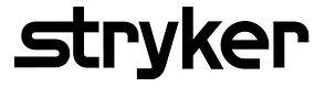 Stryker logo_edited.jpg