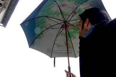 para-plui plan local d'urbanisme intercommunal