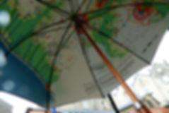 parapluie para plui