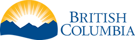 BCMinistry_Logo_0.png