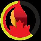ICPE_Logo_web7.png