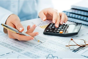 Accounting and Taxation for Businesses 101