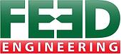 Logo FEED.PNG