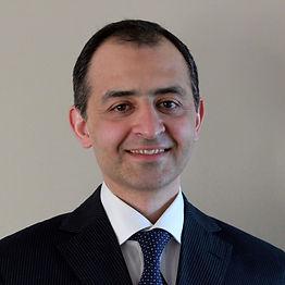 Nasser Esfahani_square-1.jpg
