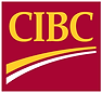 CIBC_BTFYL_Logo_Lockup_CMYK_Keyline_Outl