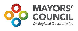 Mayors-Council-Logo-V1.jpg