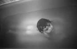 23_Soraya_Hocine
