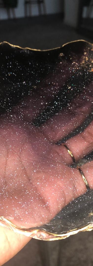 starry night