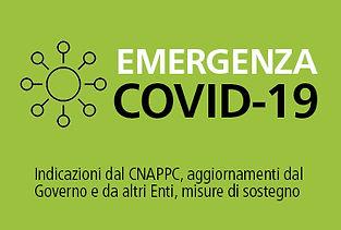 cnappc_covid-19_banner_col-dx_v.jpg