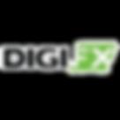 DIGIFX