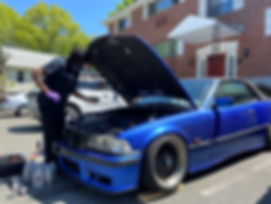 BMW 325 IC E36 1.png