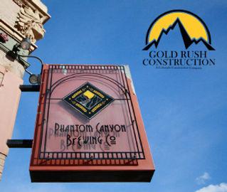 Colorado Construction