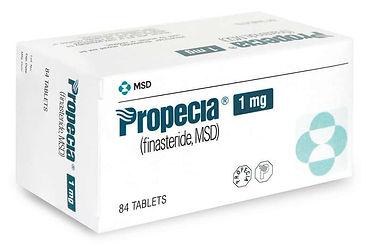 propecia-pills.jpg