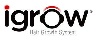 igrow-hair-growth-system-logo.jpg