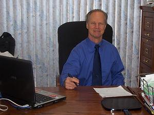 Office pics for Web 9-07007.JPG