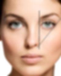 eye-design.jpg