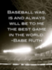 babe ruth quote.jpg