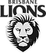 1200px-Brisbane_Lions_logo_2010_edited.p