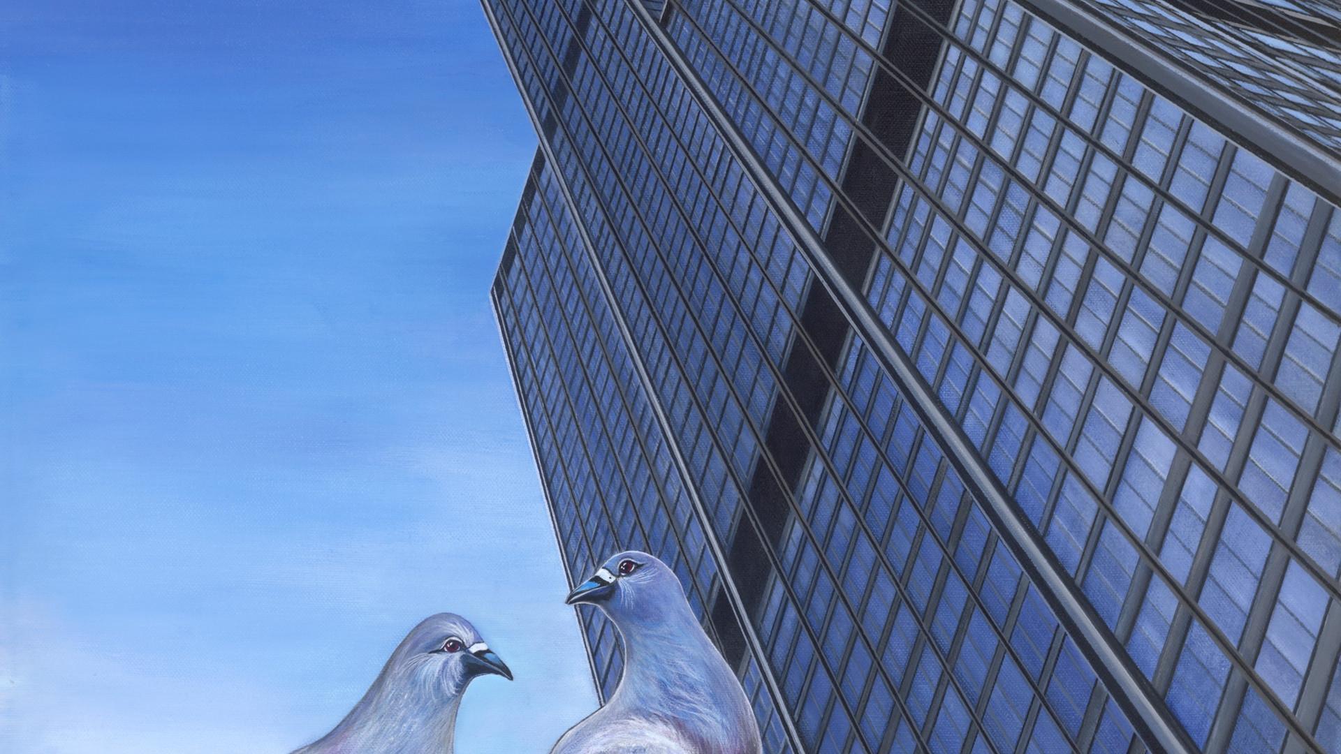 Willis Tower.jpg