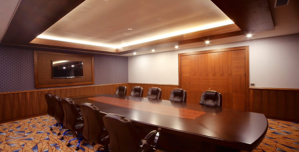 Executive Toplanti Odasi - 2.jpeg