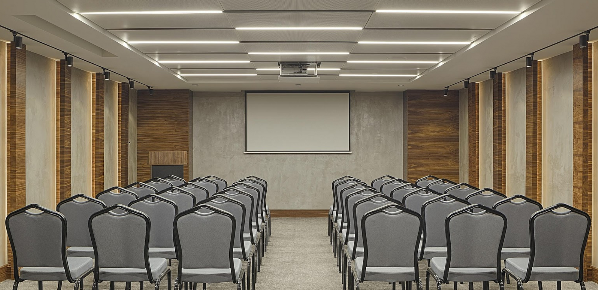 Asia IMES Meeting Room 20.PNG