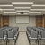 Asia IMES-3 Conference Meeting Room