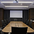 Asia Modoko Micro Meeting Room