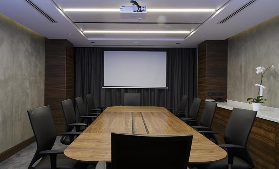 Asia Modoko Meeting Room 4.PNG