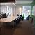 Levent Micro Meeting Room