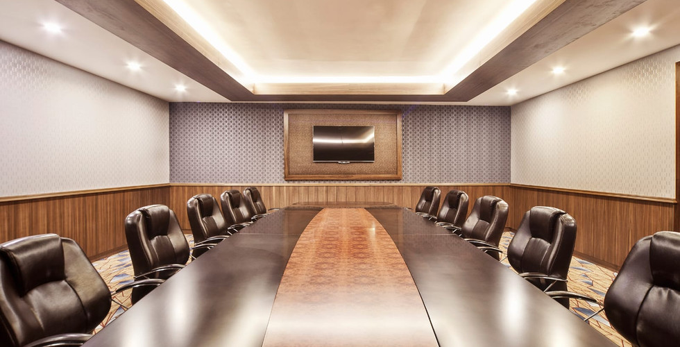 Executive Toplanti Odasi - 1.jpeg