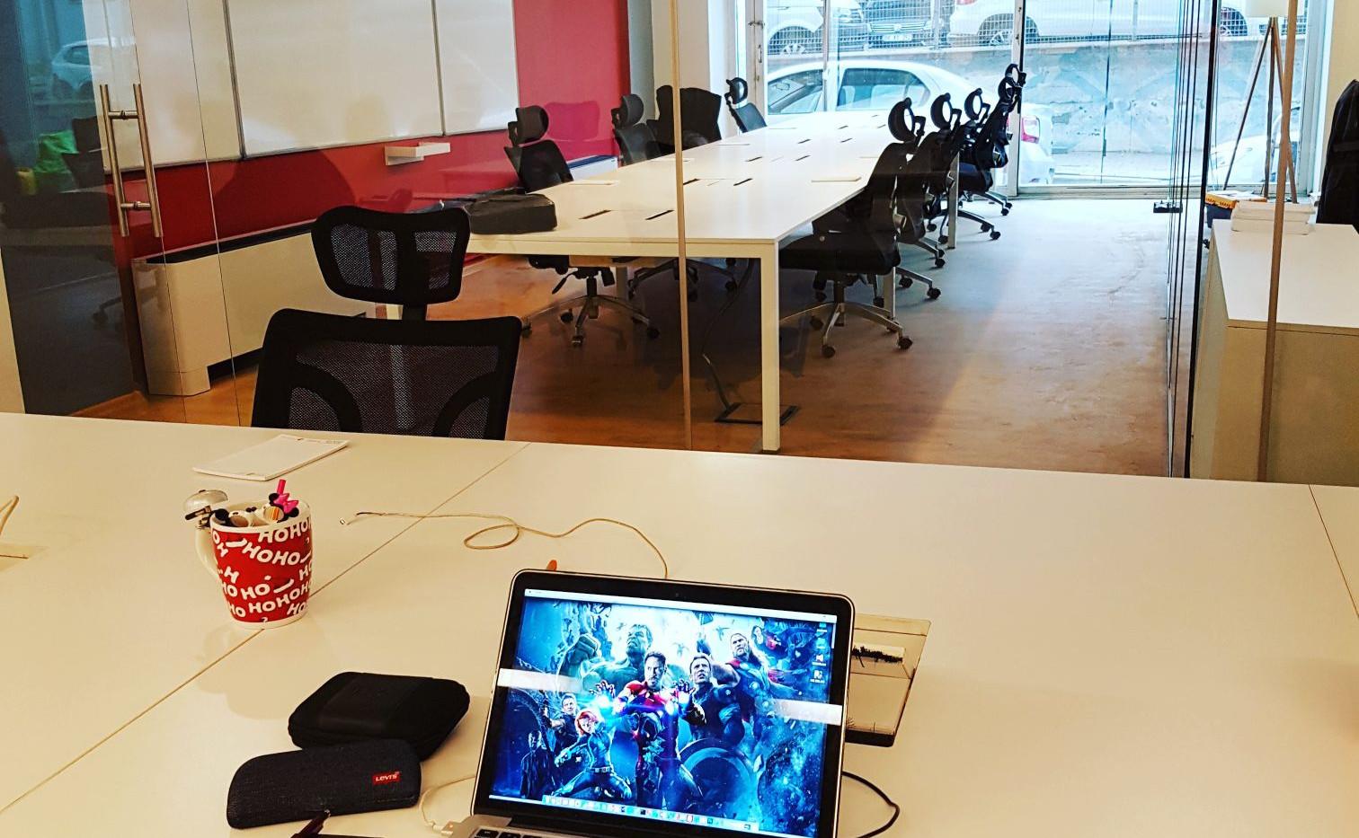 coworking_3.jpeg