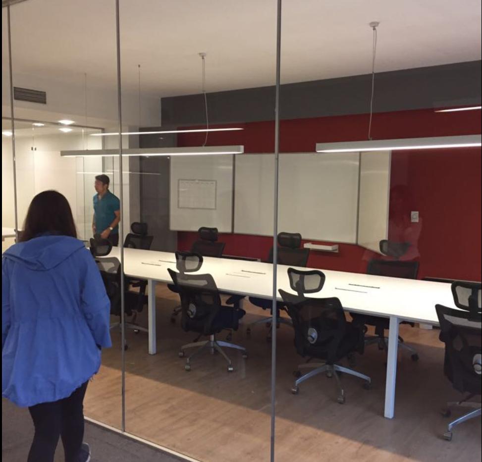 exec_meeting_room.PNG