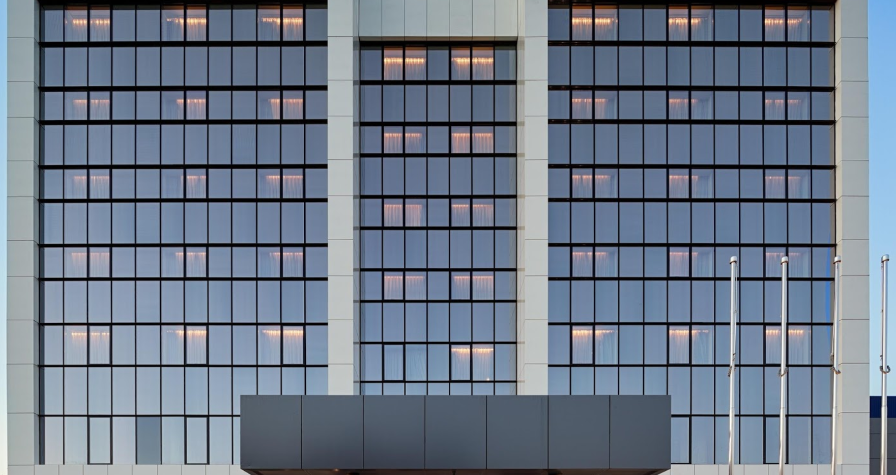 Office Building.PNG