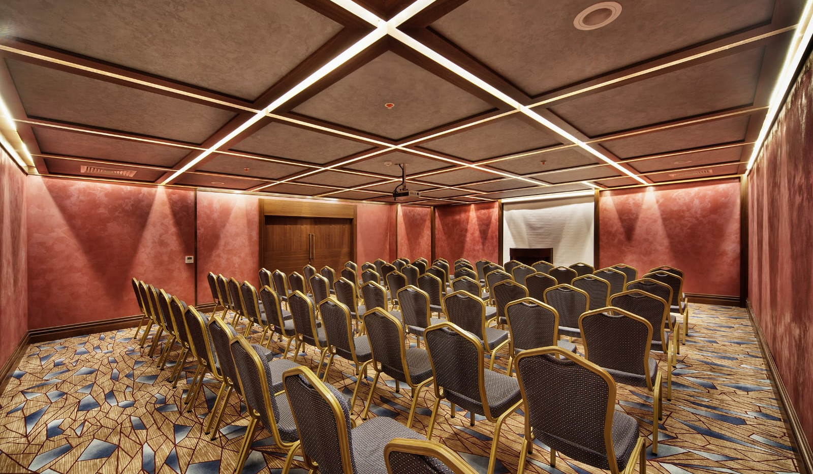 Konferans Salonu - 2.jpeg