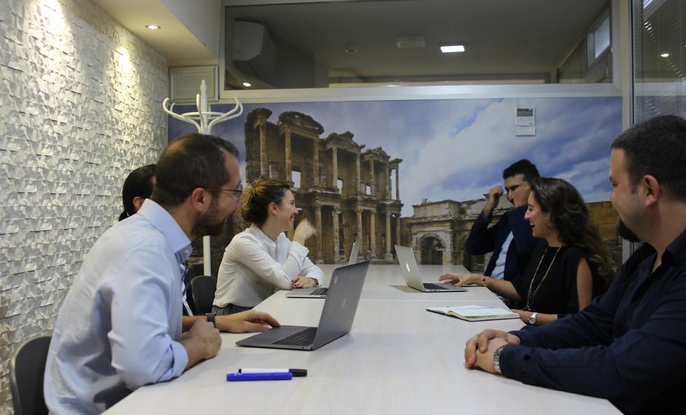 Sisli Micro Meeting Room (6).jpg