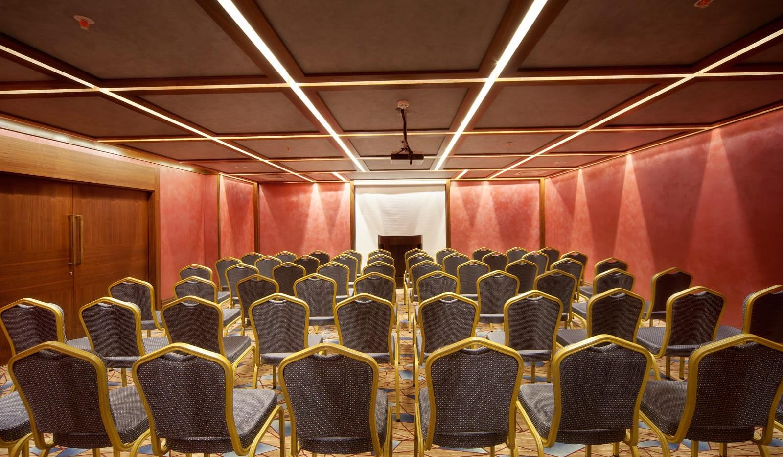 Konferans Salonu - 1.jpeg