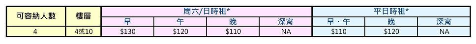 八福匯散租價目表_廣告用(中)_10樓.jpg