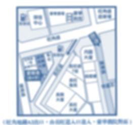 倫淑英1180327-2.jpg