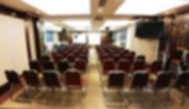 4樓hall_web.jpg