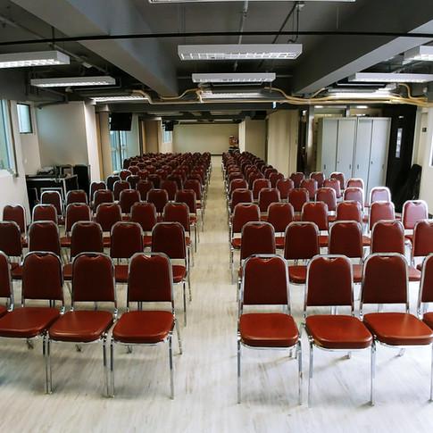 12F - Full hall.jpg