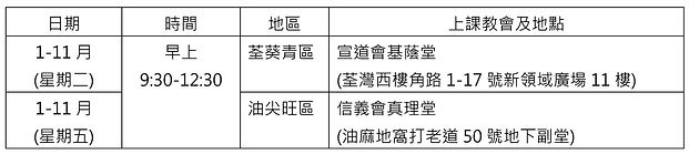 2020-21天國耆兵基礎2.jpg
