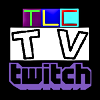 new official TLC LOGO TV Twitch small.pn