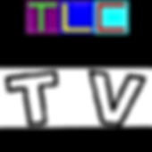 new official TLC LOGO TV small.png